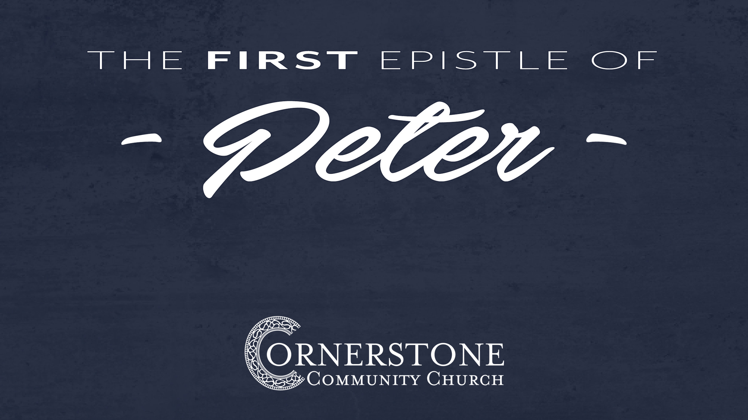 1 Peter.jpg