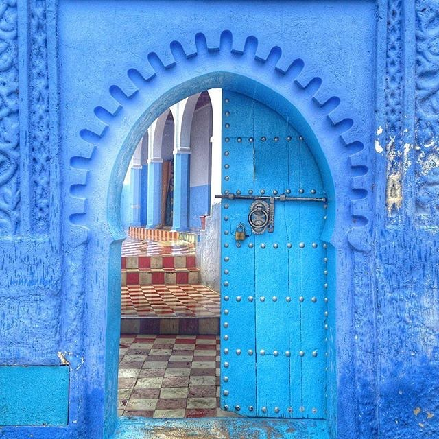 Morocco door.jpg