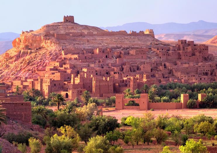 145085_Morocco_Marrakech_AitBenhaddouKsarKasbahCasbah_shutterstock_113873689.jpg