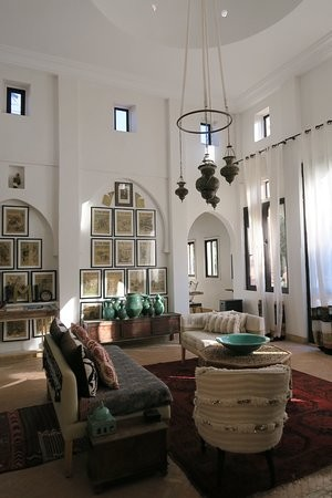 peacock-living-room-best-of-medina-living-room-picture-of-peacock-pavilions-marrakech-of-peacock-living-room.jpg