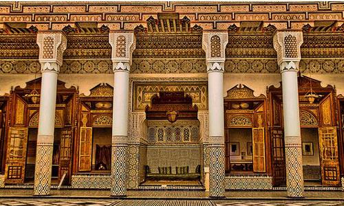 lowcost-morocco-travel-marrakech-museum-dar-m-nebhi2.jpg