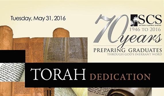 Torah-presetation-article.jpg