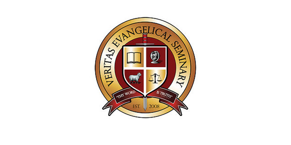 logo-veritas-evangelical-seminary.jpg