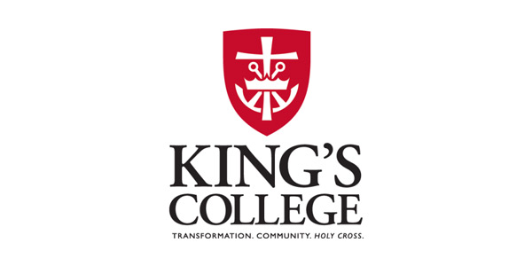 logo-kings-college.jpg