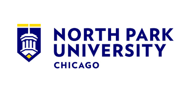 logo-north-park.jpg