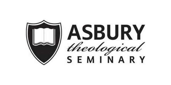 logo-asbury-seminary.jpg