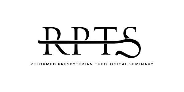 logo-reformed-presbyterian.jpg