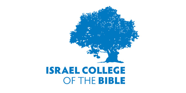 logo-israel-college-of-bible.jpg