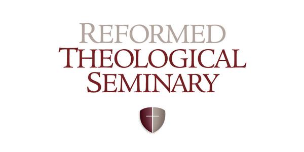 logo-reformed-theo-seminary.jpg