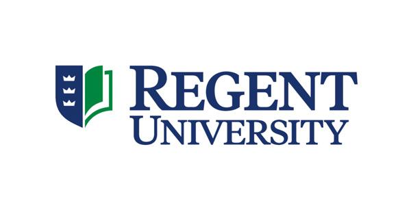 logo-regent-university.jpg