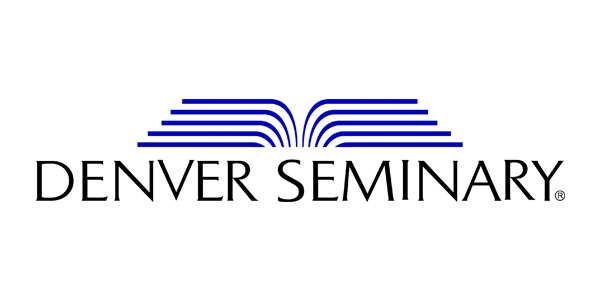 logo-denver-seminary.jpg