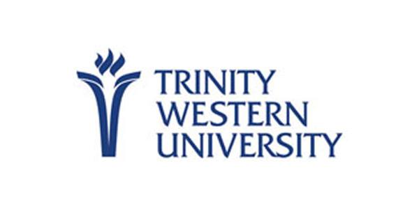 logo-trinity-western-foundation.jpg