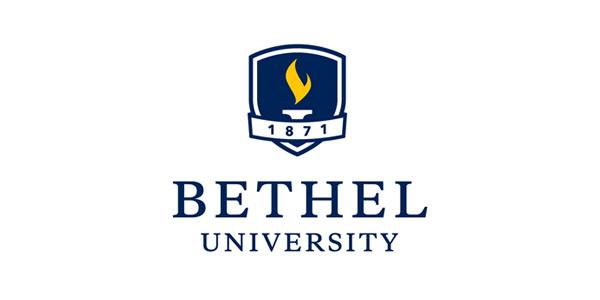 logo-bethel-seminary.jpg