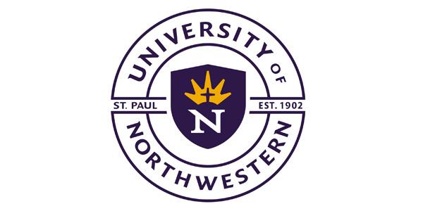 logo-Northwestern.jpg