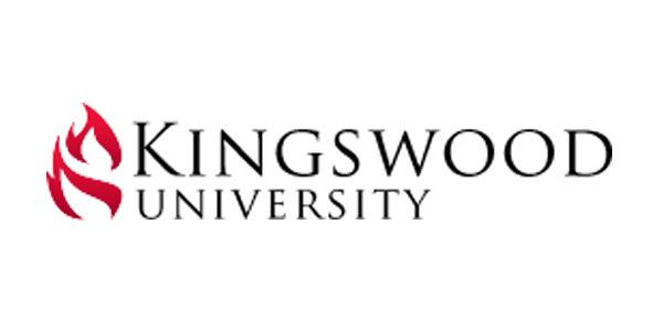 logo-kingswood.jpg