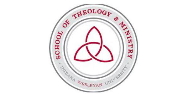 logo-indiana-school-of-theology.jpg