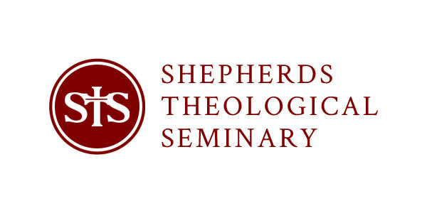 logo-shepards-theological-seminary.jpg