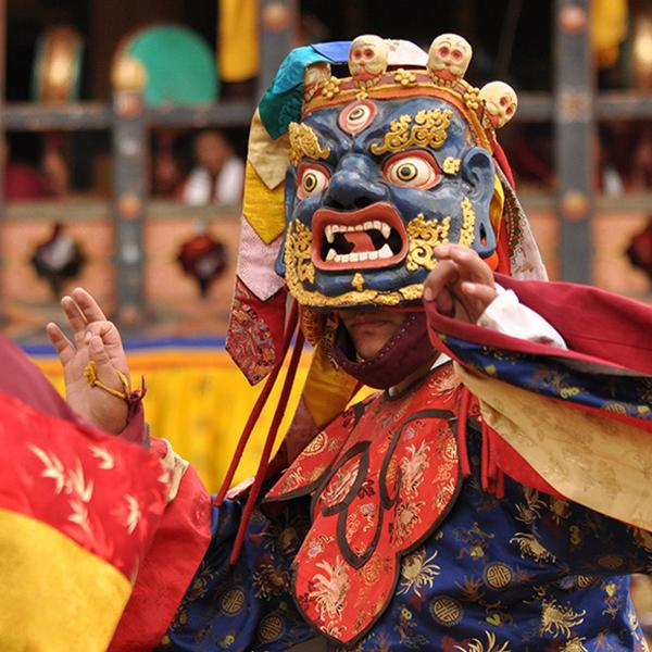 Bhutan-festival-Punakha.jpg