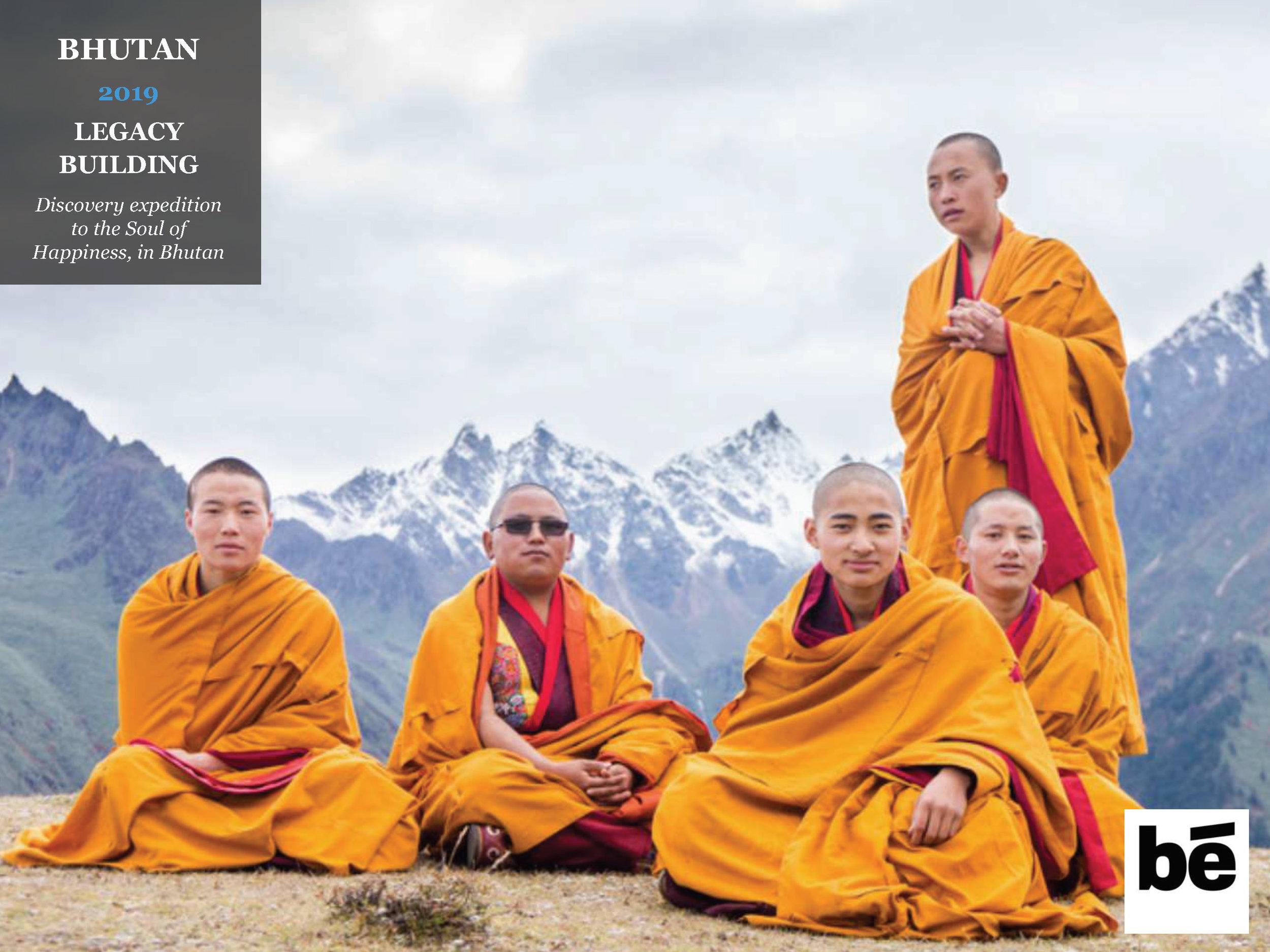 Bé_Bhutan_Page_01.jpg