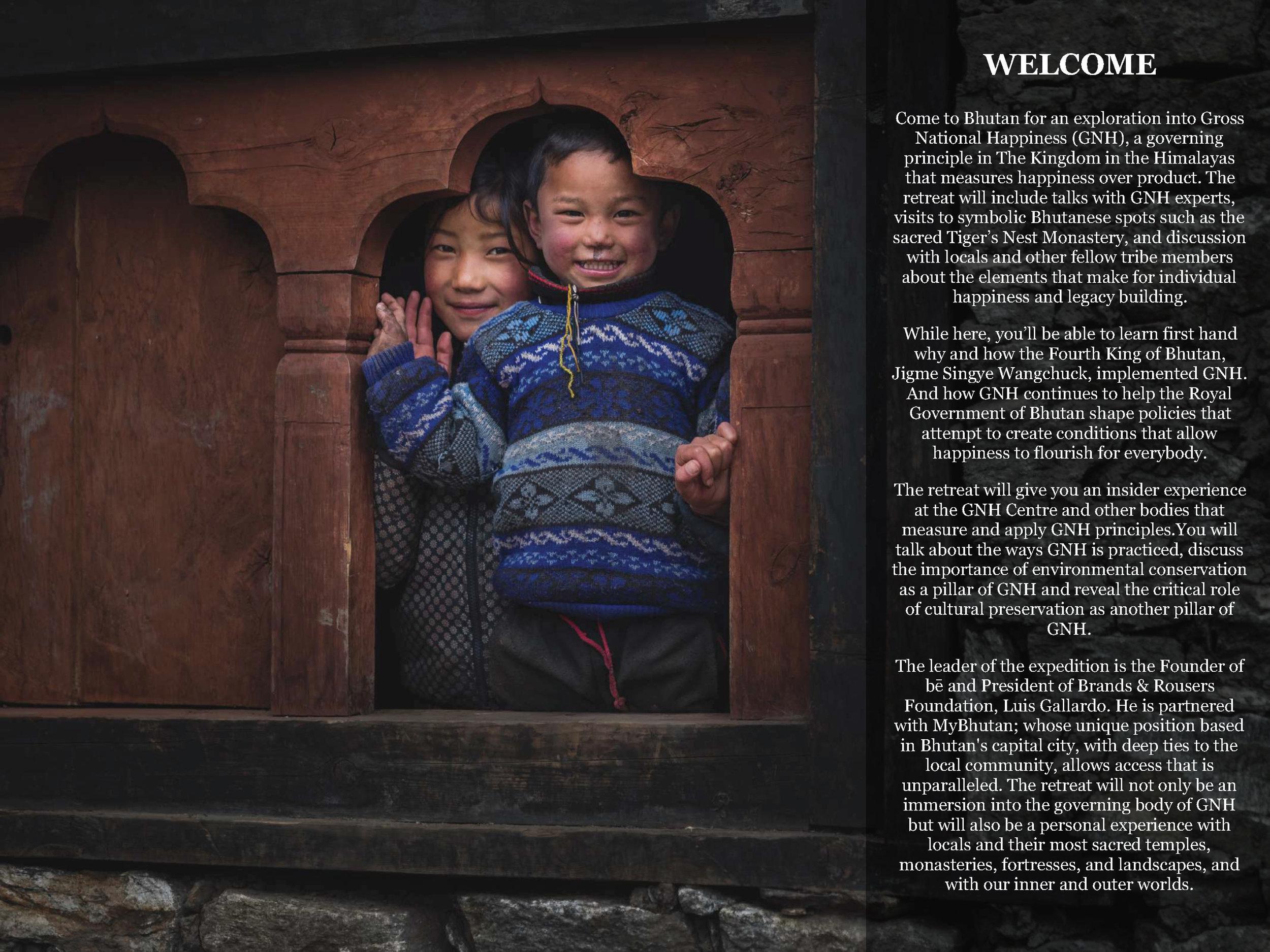 Bé_Bhutan_Page_02.jpg