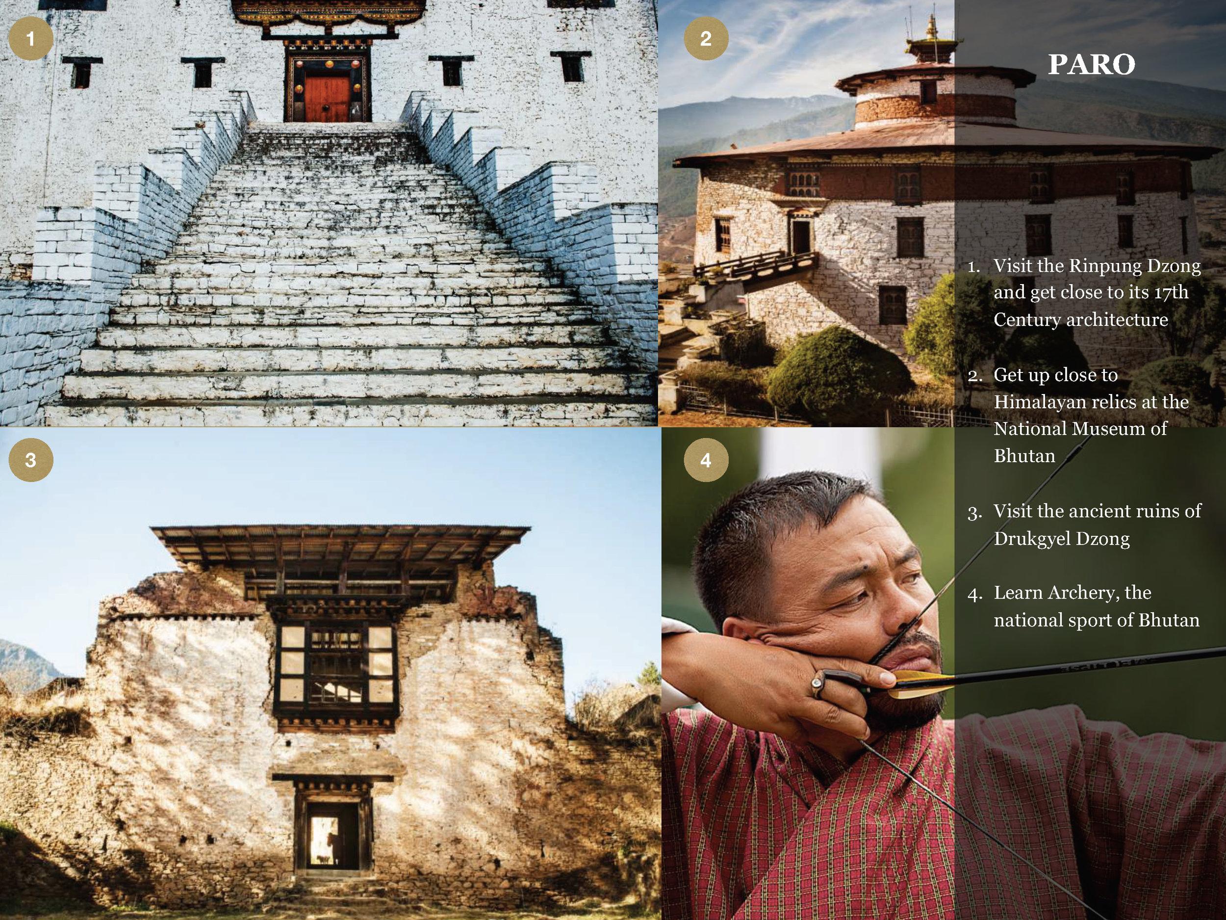 Bé_Bhutan_Page_07.jpg