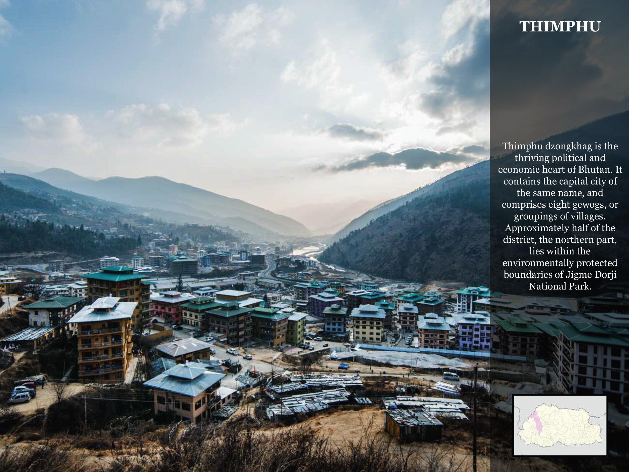 Bé_Bhutan_Page_08.jpg