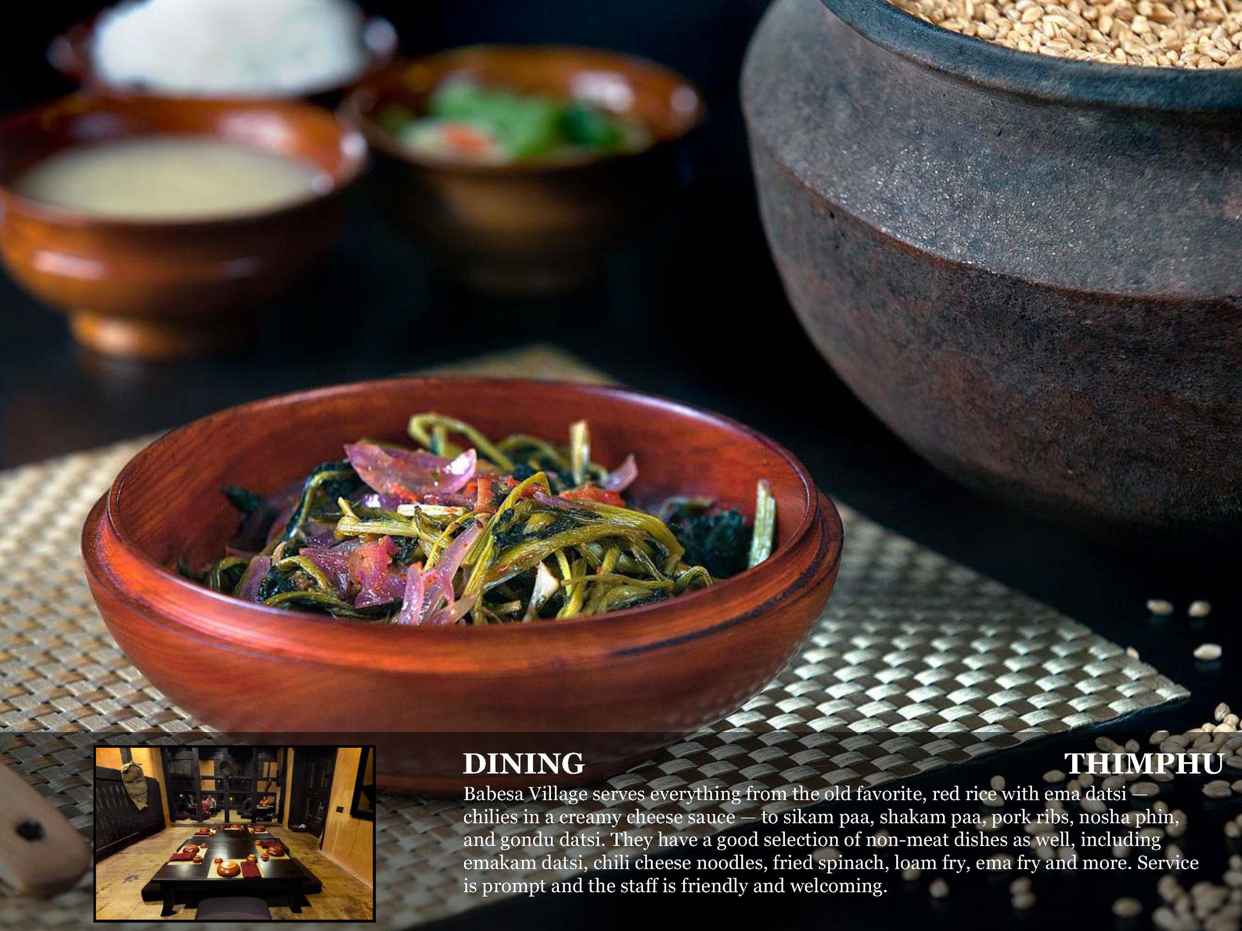 Bé_Bhutan_Page_10.jpg
