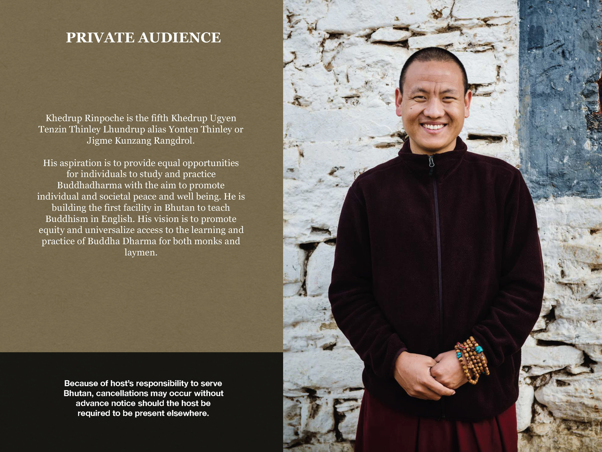 Bé_Bhutan_Page_13.jpg