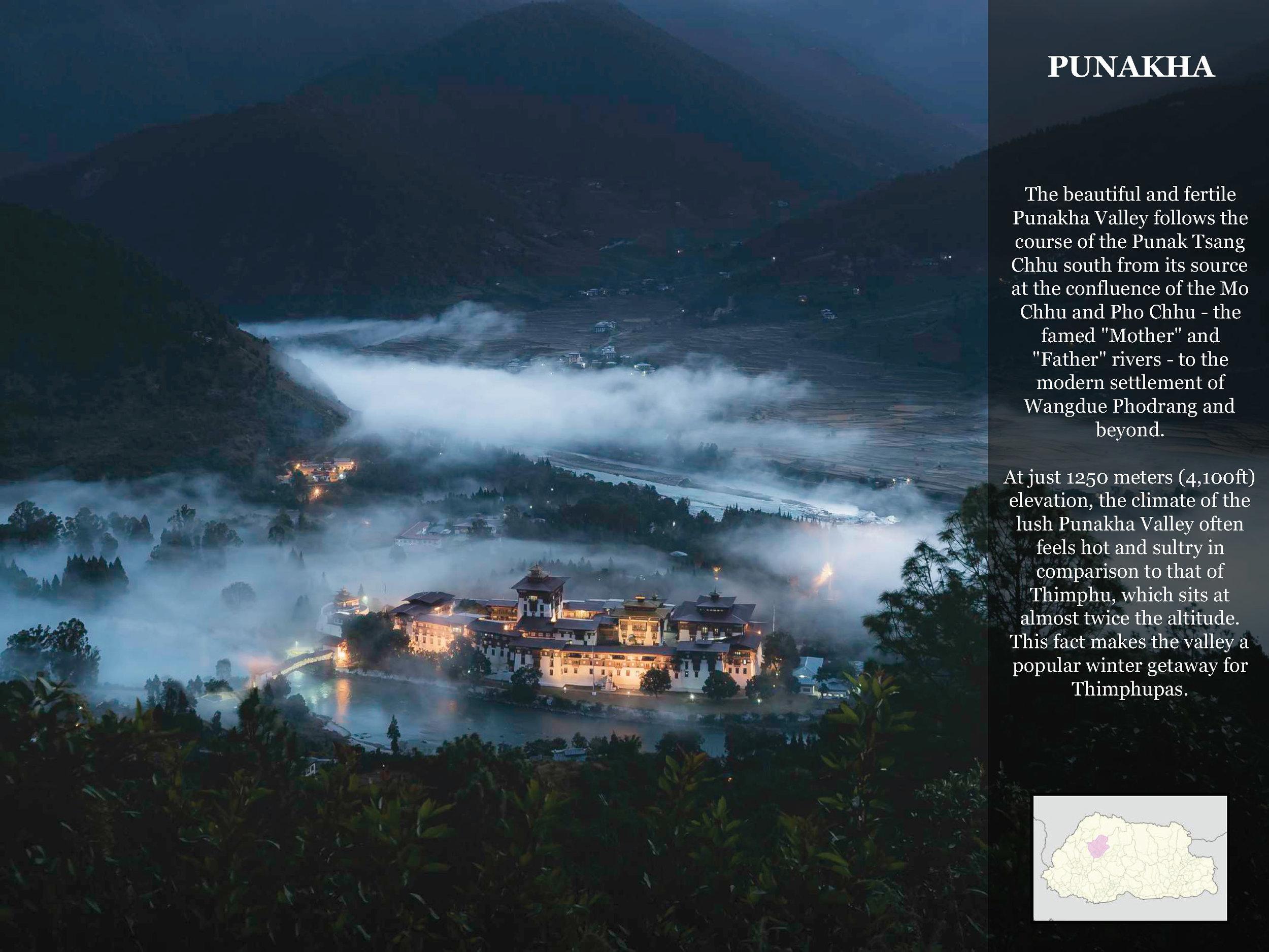 Bé_Bhutan_Page_17.jpg