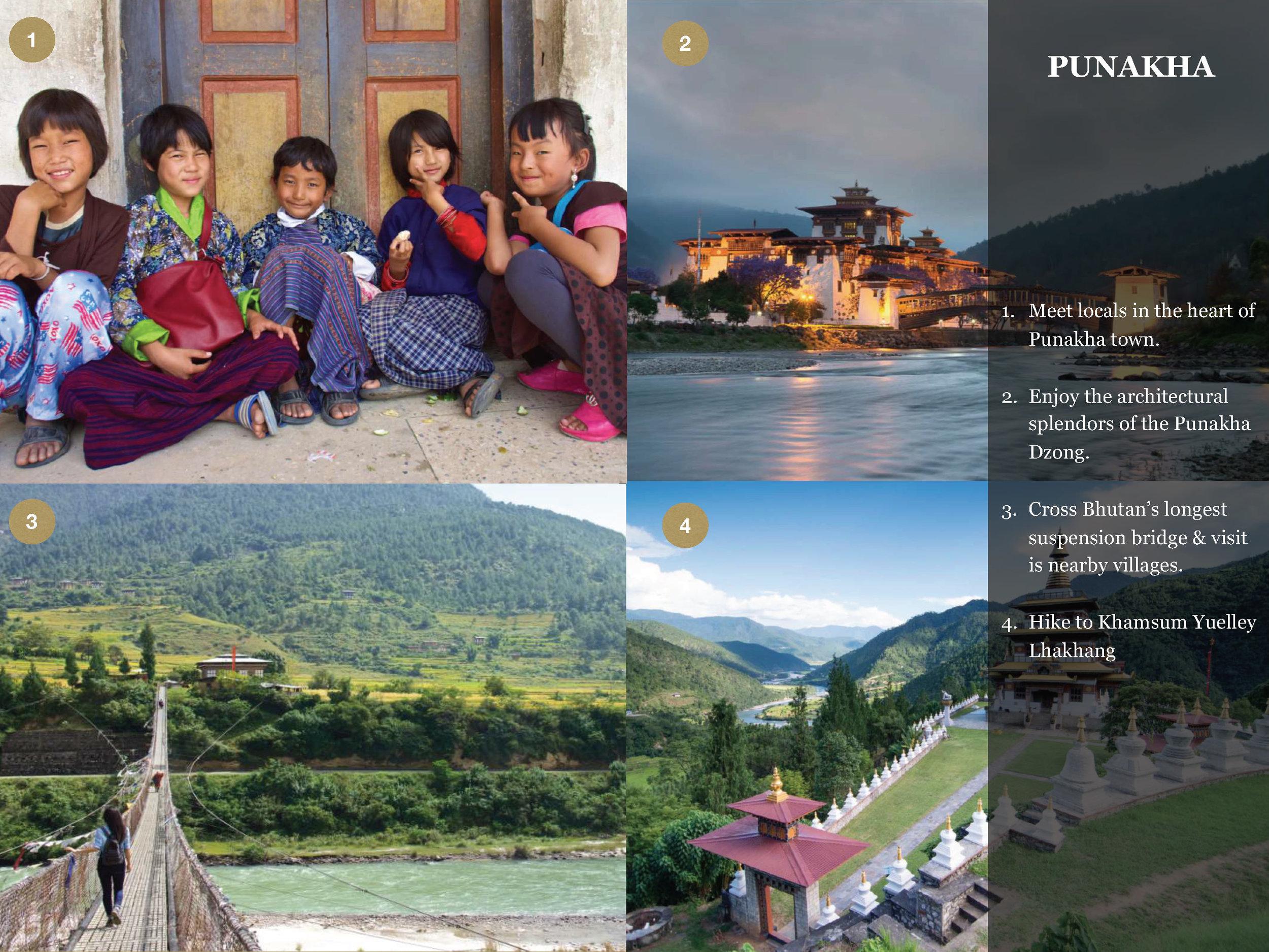 Bé_Bhutan_Page_18.jpg