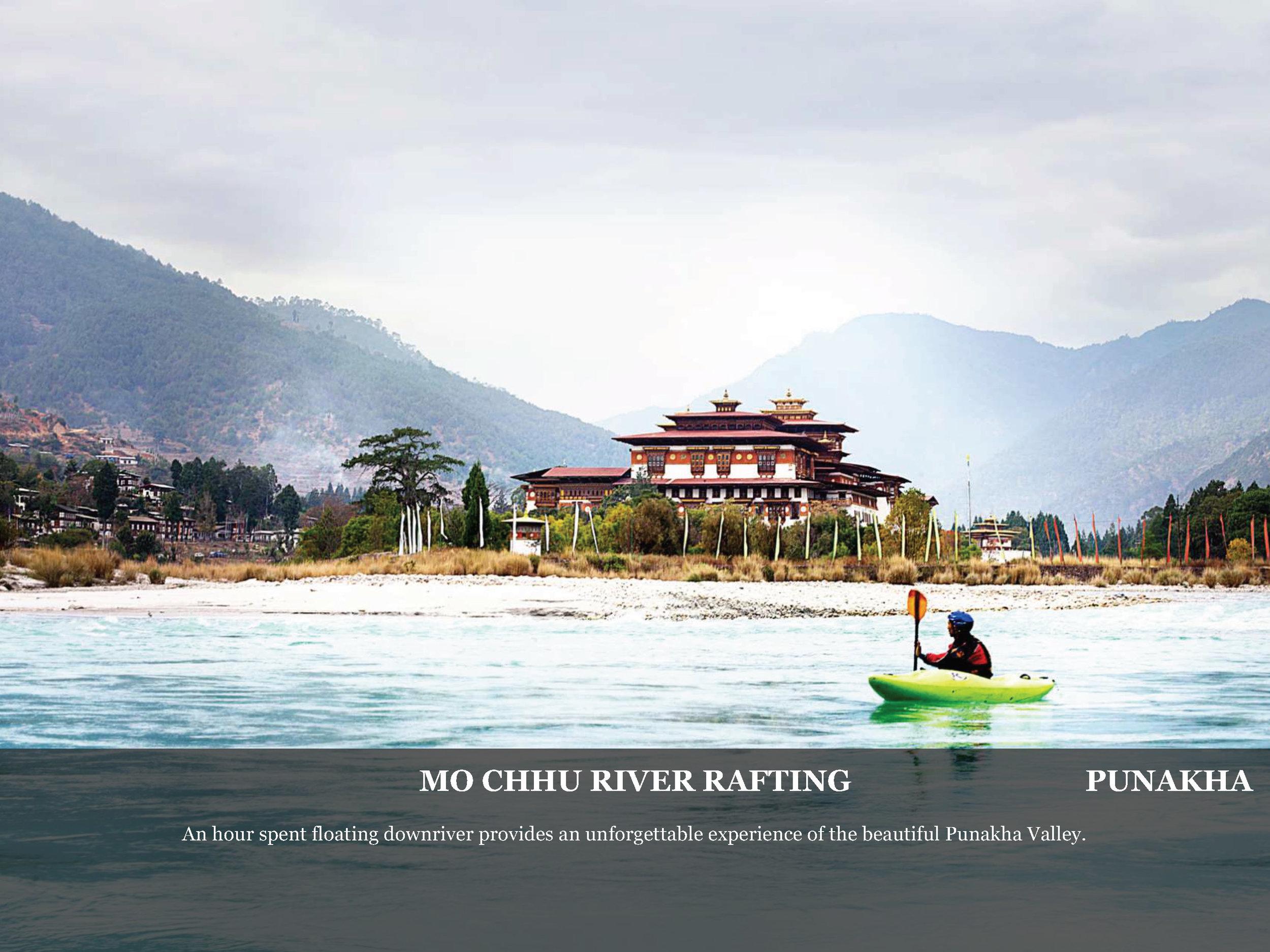 Bé_Bhutan_Page_19.jpg