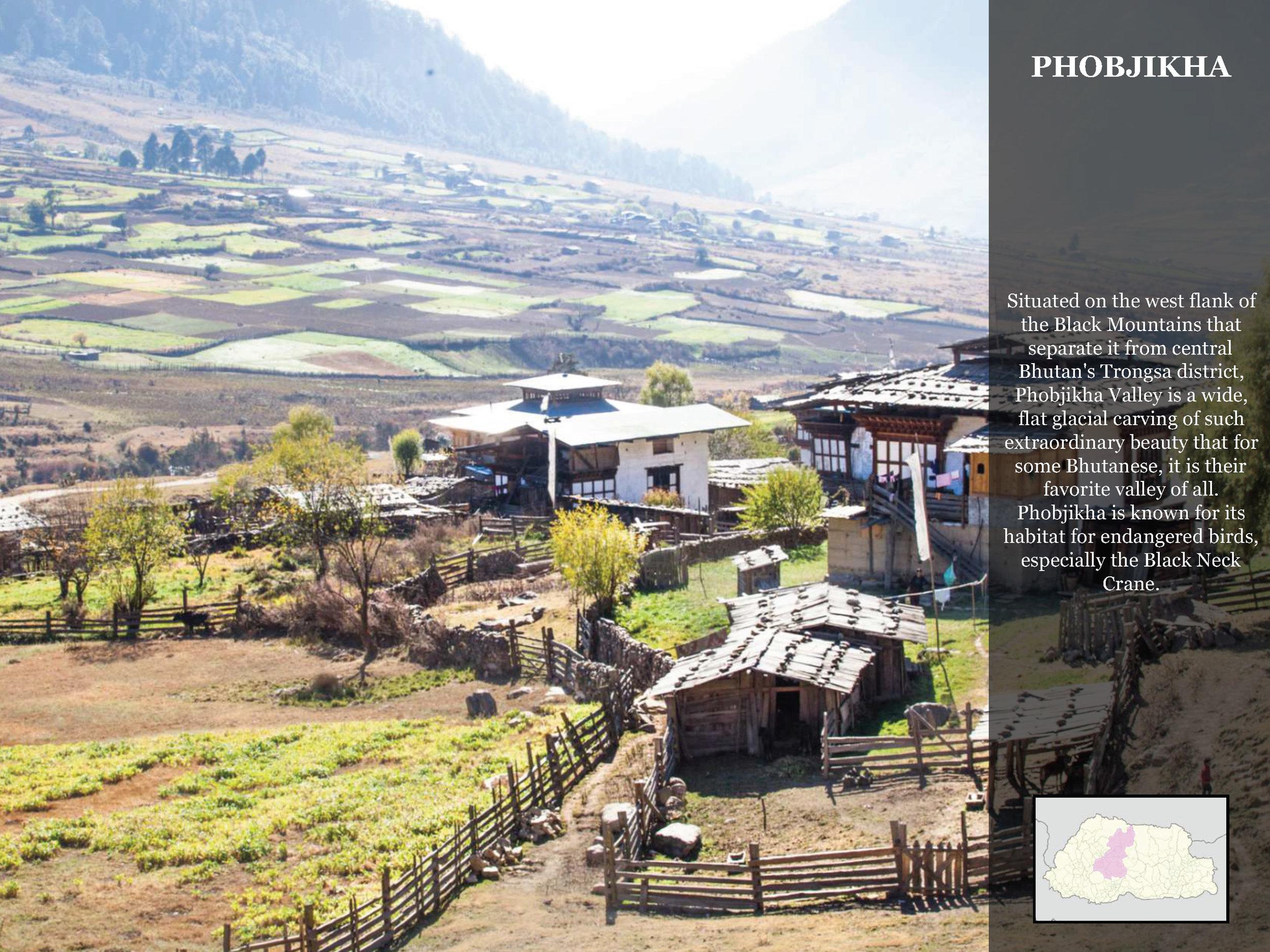 Bé_Bhutan_Page_21.jpg