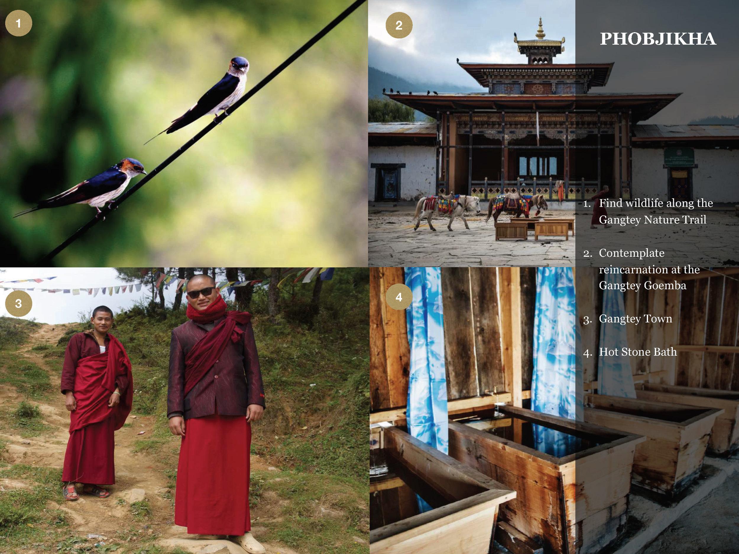 Bé_Bhutan_Page_22.jpg