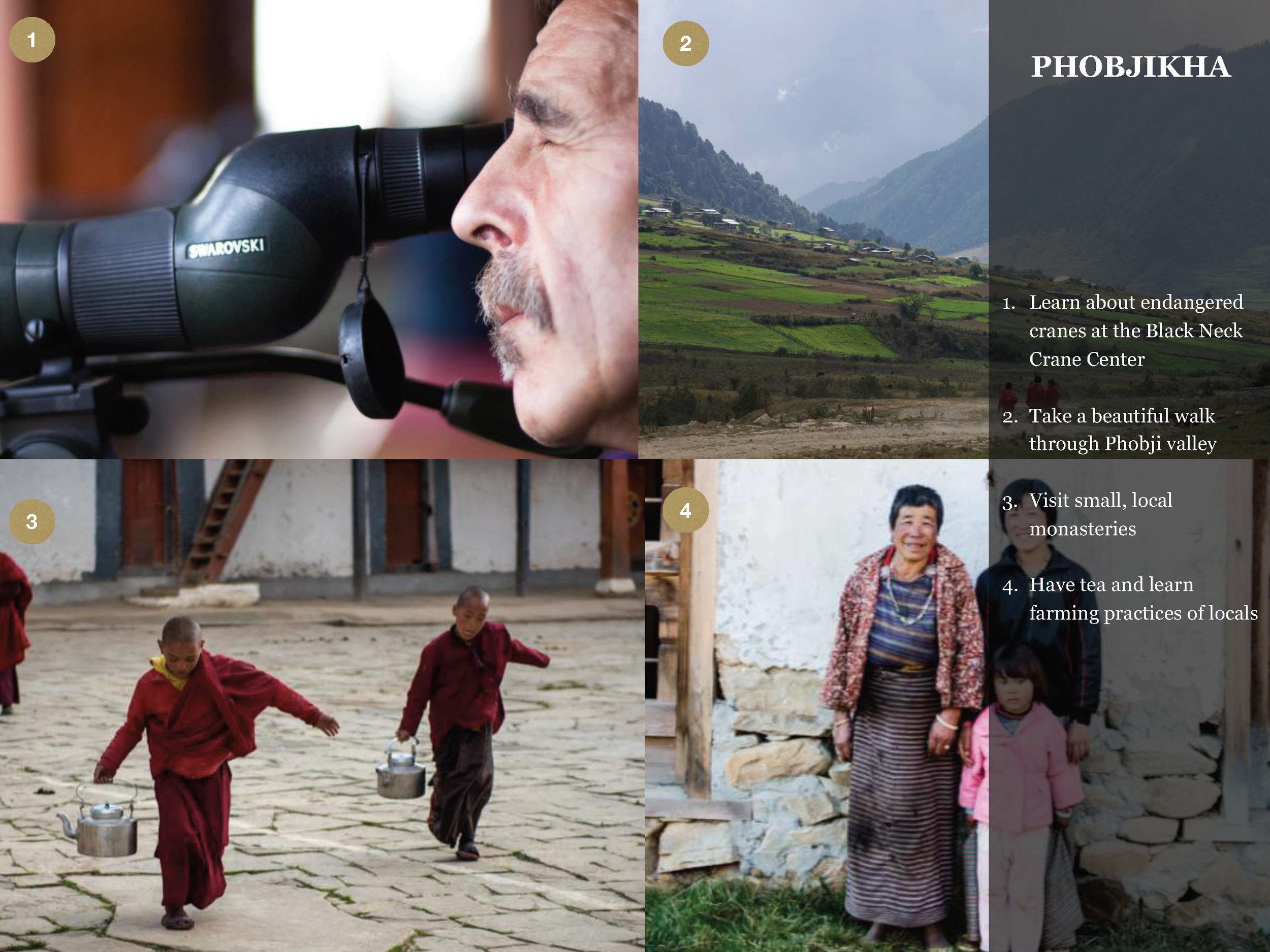 Bé_Bhutan_Page_23.jpg