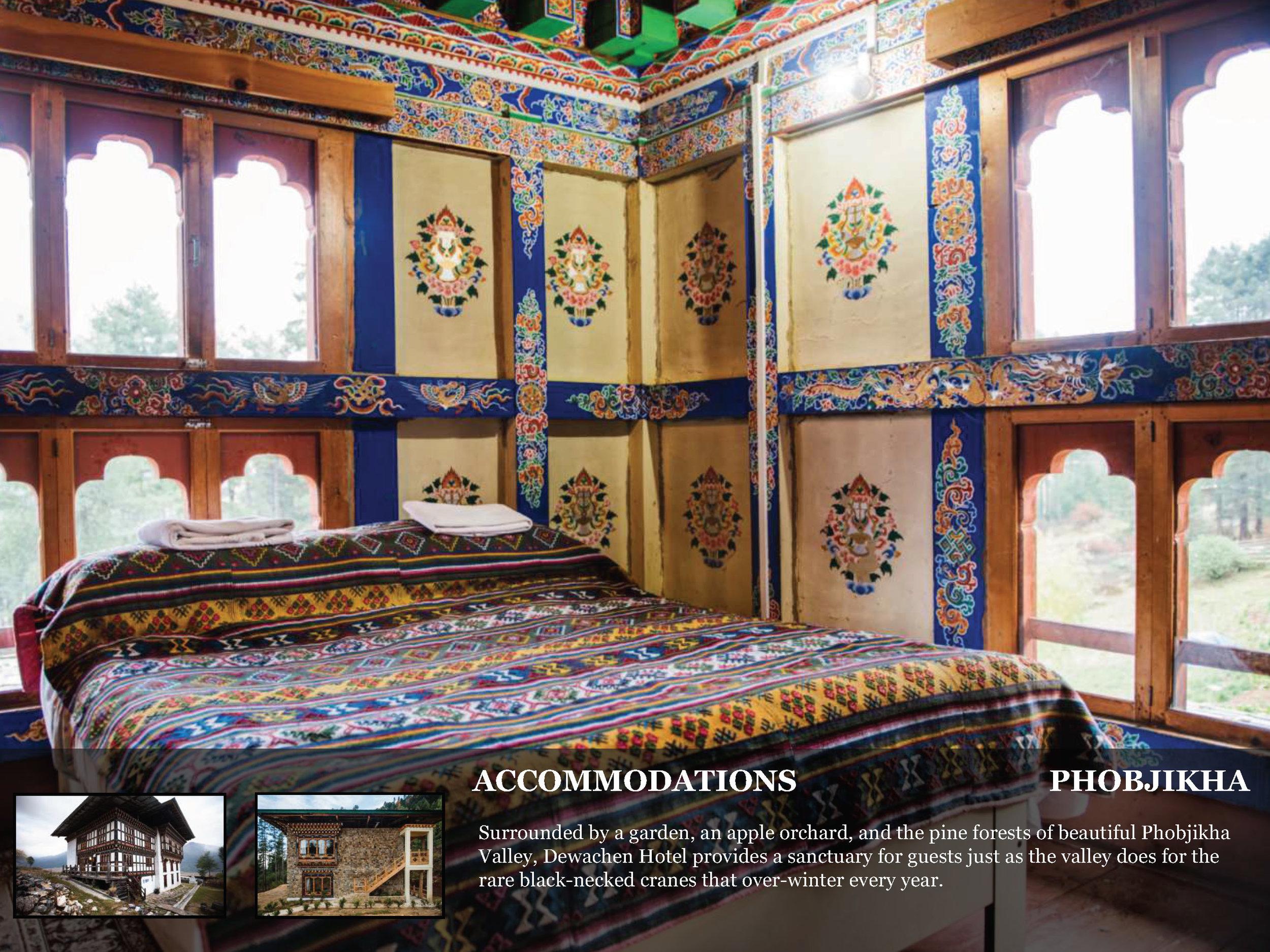 Bé_Bhutan_Page_24.jpg
