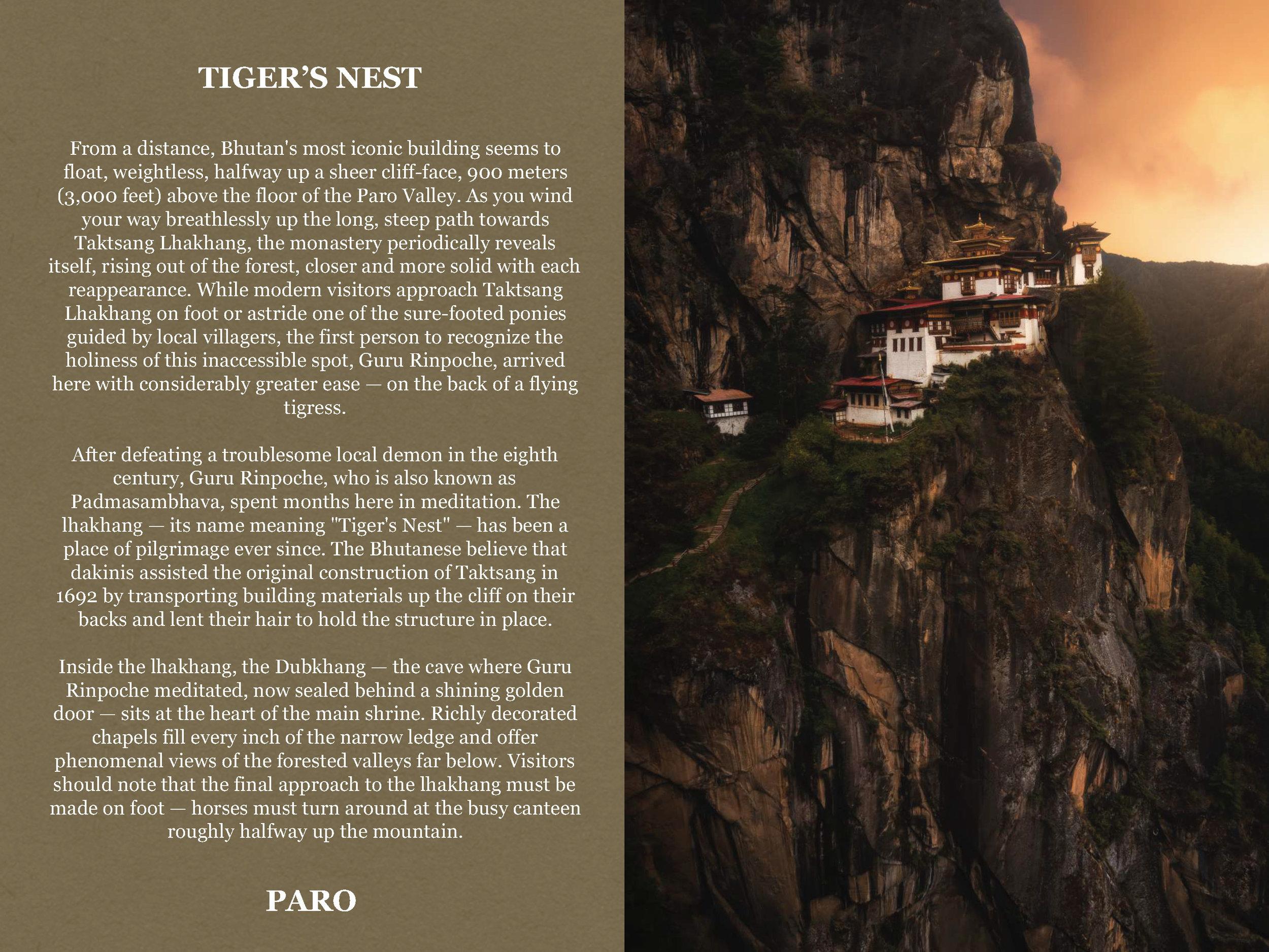 Bé_Bhutan_Page_25.jpg