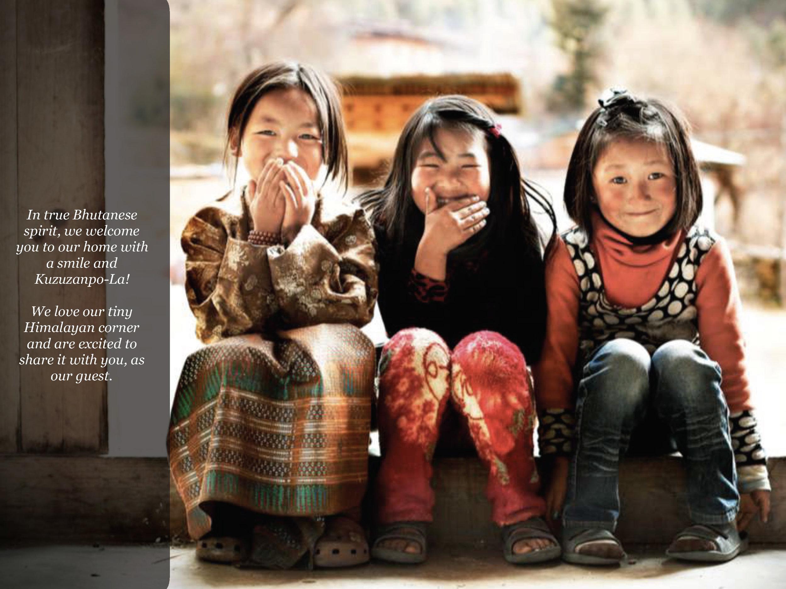 Bé_Bhutan_Page_30.jpg