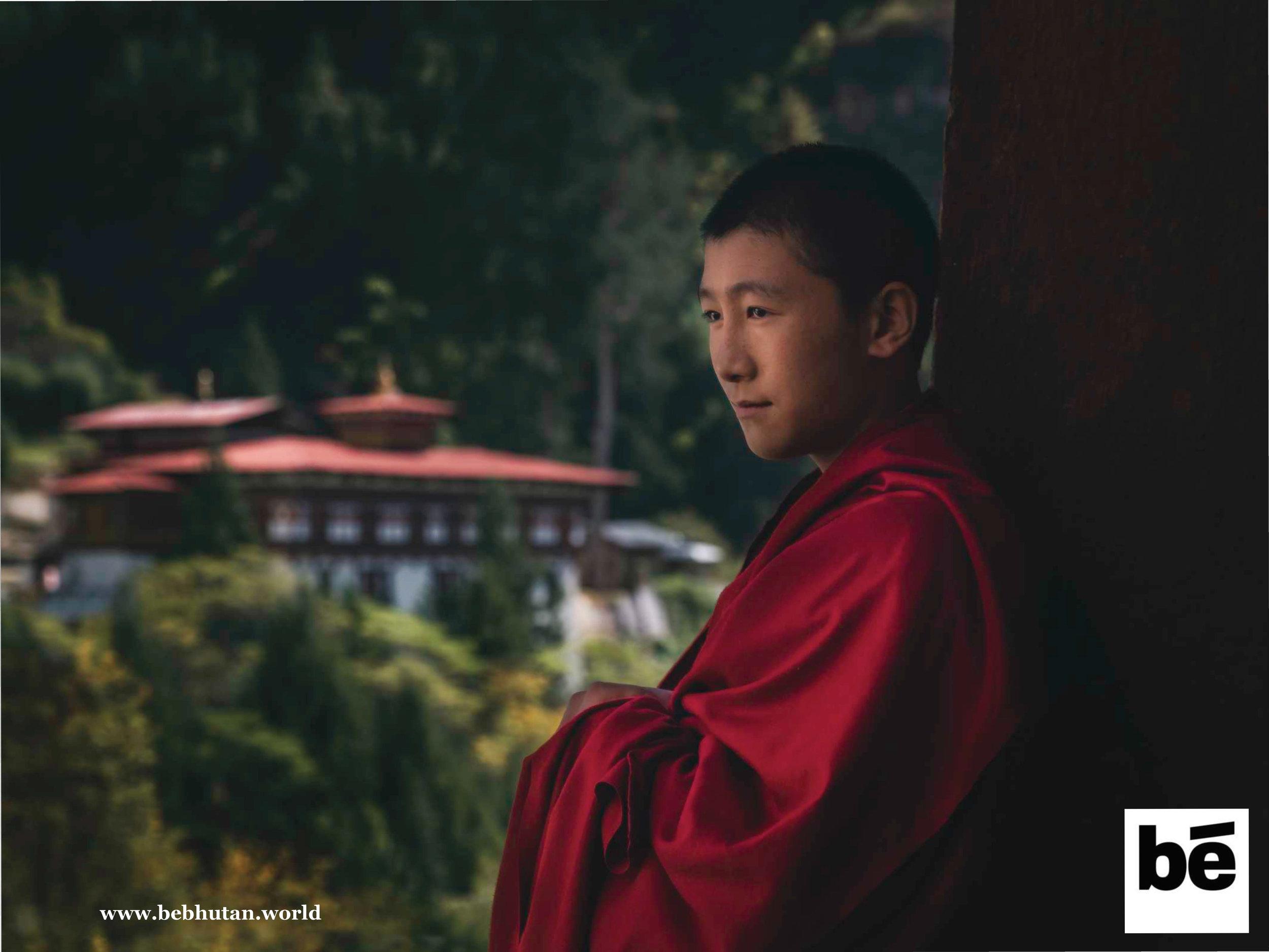 Bé_Bhutan_Page_31.jpg