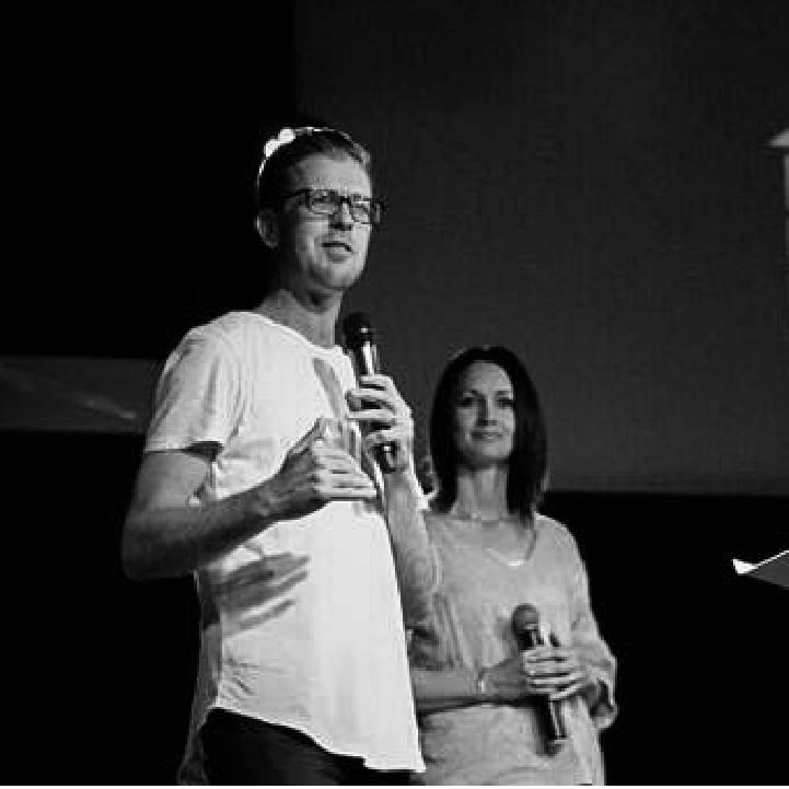 PREACHER PHOTOS-10.png