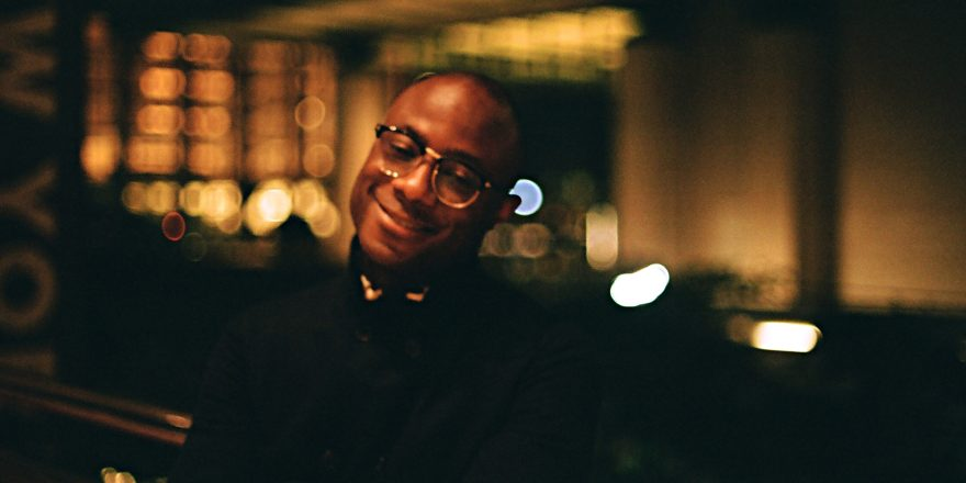 Barry-Jenkins-Moonlight-Aaron-Stewart-Ahn-Talkhouse-Film-880x440.jpg