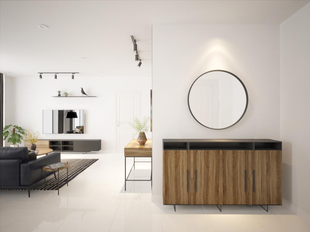 graceinteriors_ananacasa_design_furniture_1_mr_CHOU.jpg