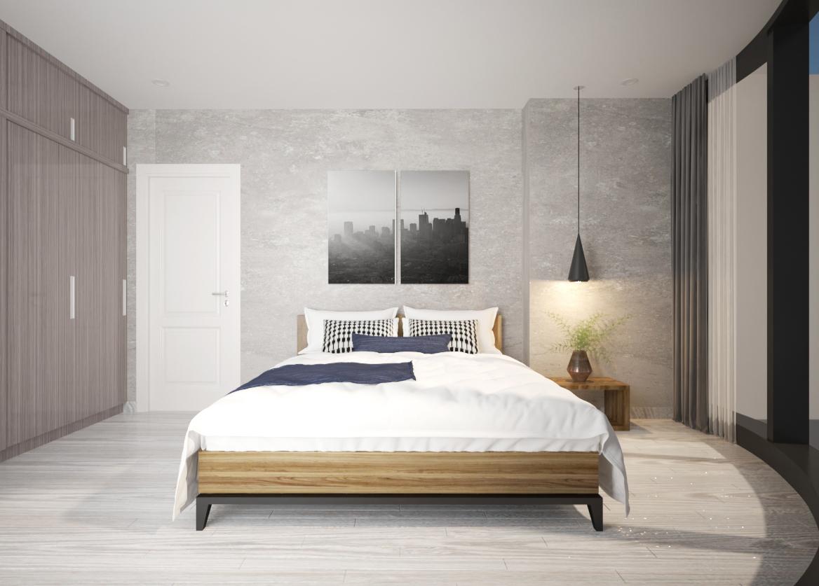 graceinteriors_ananacasa_design_furniture_5_mr_CHOU.jpg