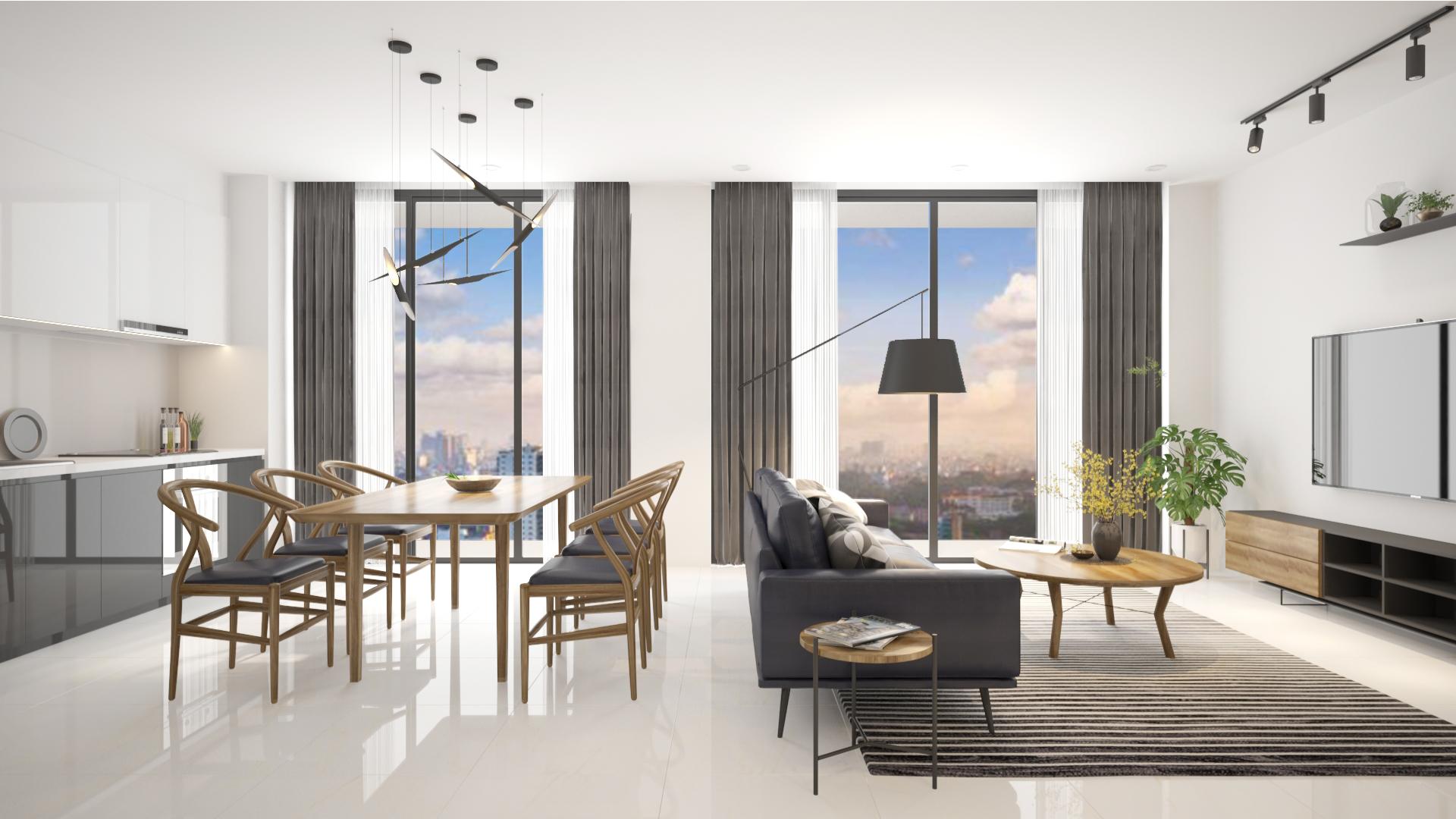 graceinteriors_ananacasa_design_furniture_2_mr_CHOU.jpg