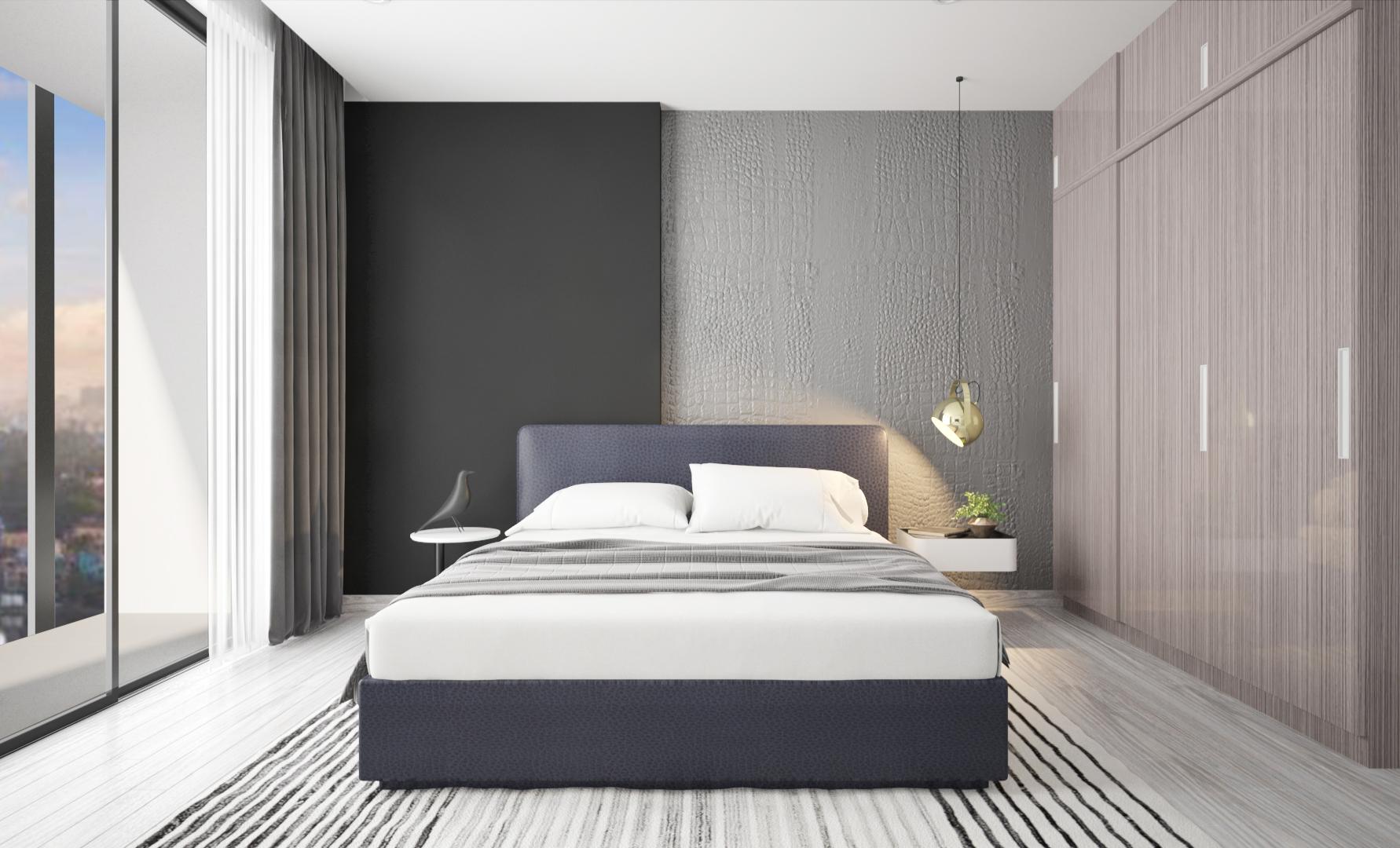 graceinteriors_ananacasa_design_furniture_3_mr_CHOU.jpg