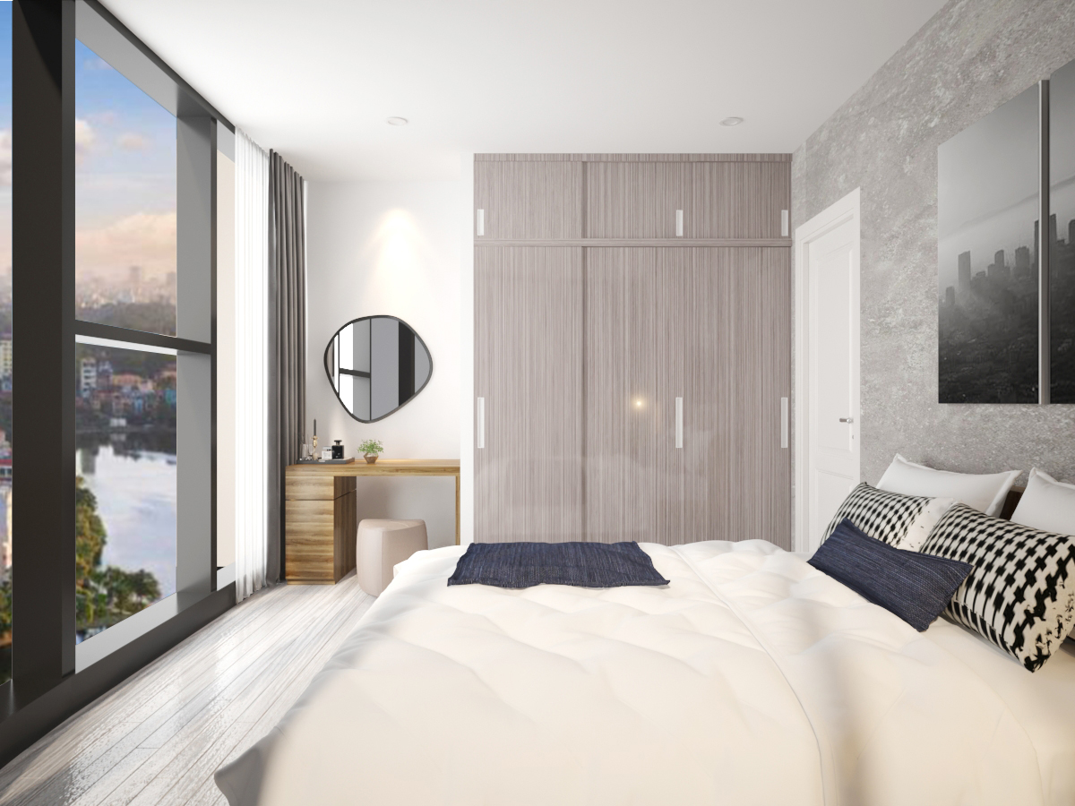 graceinteriors_ananacasa_design_furniture_6_mr_CHOU.jpg