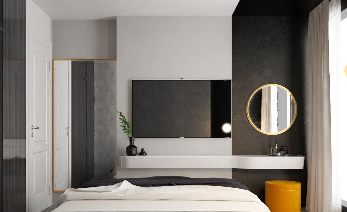 Yello+Ascent_bedroom.jpg