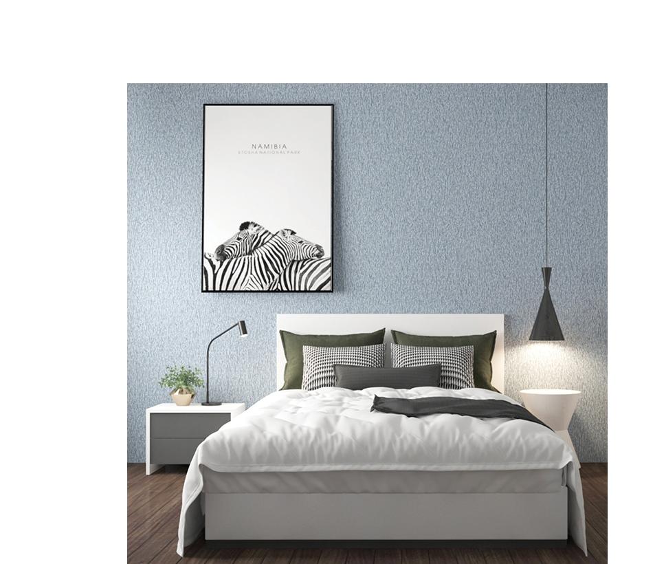 SHIKA - Thiết kế Shika với tông màu gỗ sồi sáng phù hợp với không san nhỏ. Đem lại cảm giác nhẹ nhàng cho căn hộ của bạn.Trọn gói nội thất và trang trí hoàn thiệnChi Phí:101.300.000 đ/1 Phòng ngủ120.560.000 đ/2 Phòng ngủ140.195.000 đ/3 Phòng ngủ