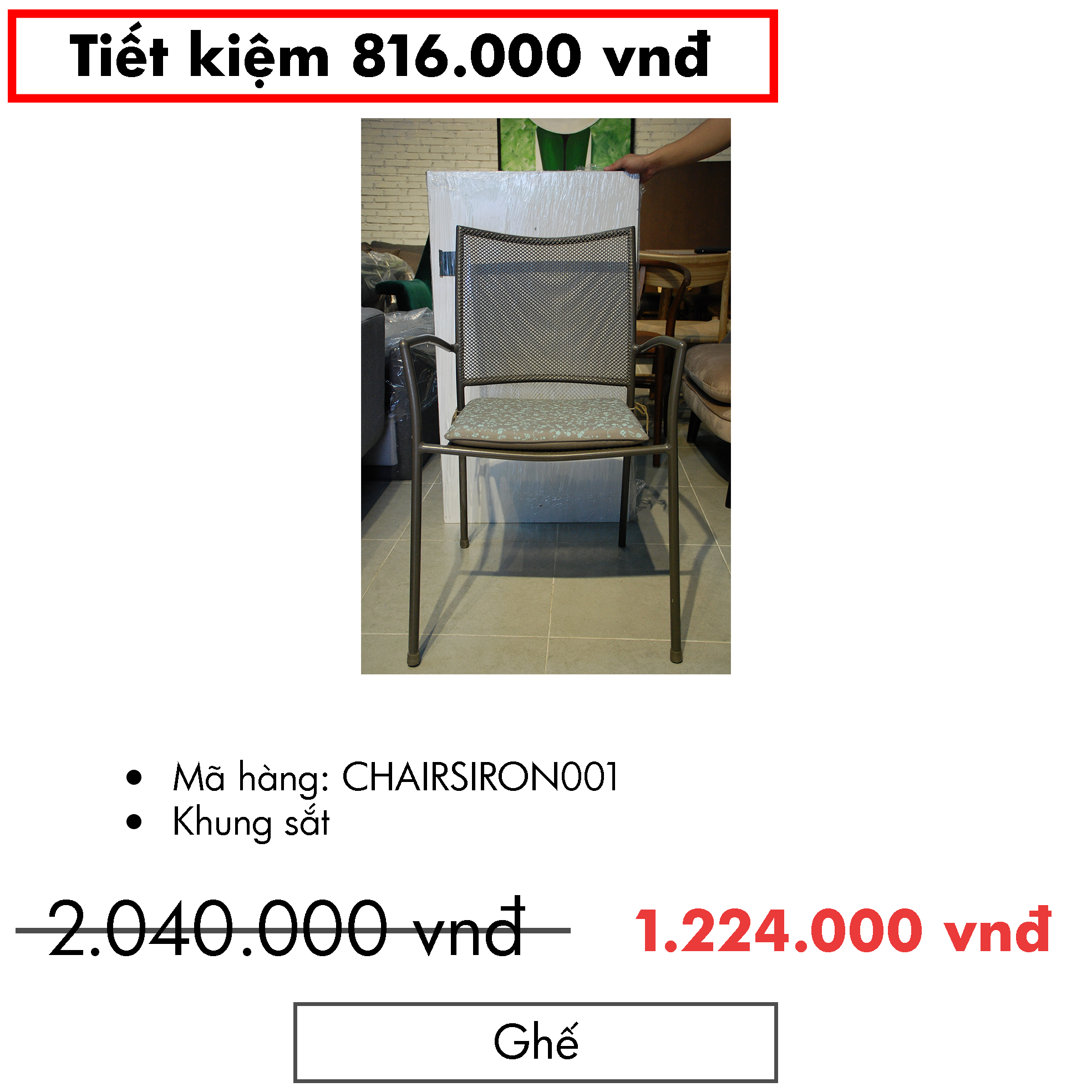 Ghế_1.png