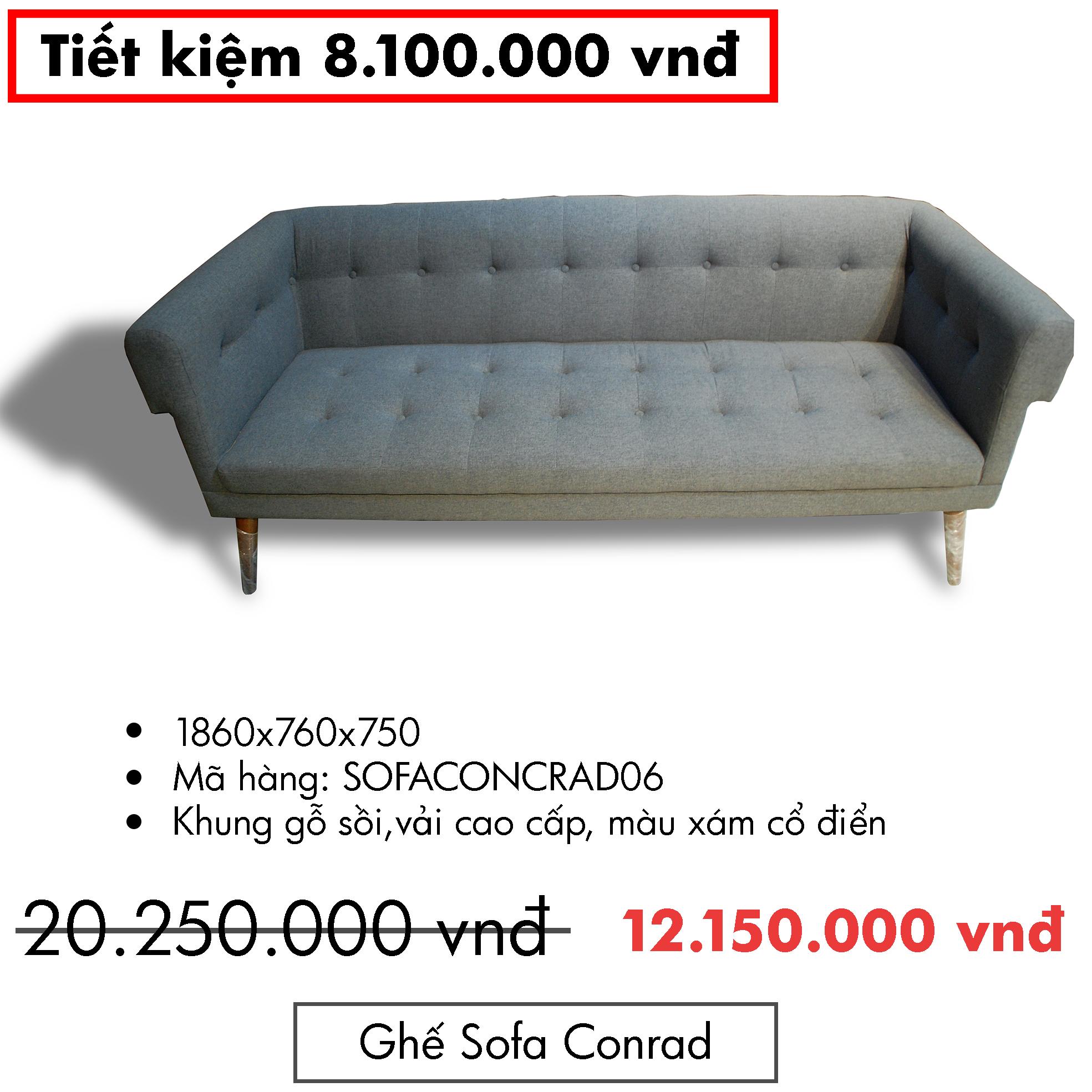 Ghế_sofa_1.png