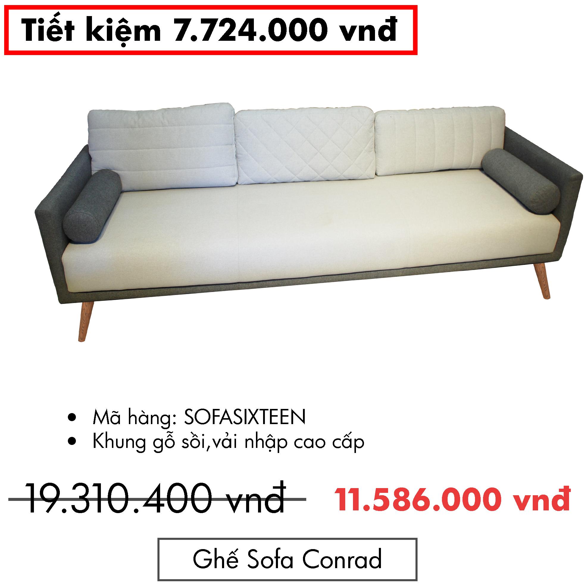 Ghế_sofa_2.png
